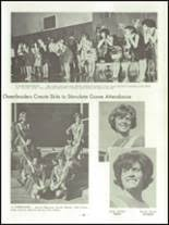 carl hayden high school yearbooks explore 1964 carl hayden high school yearbook az classmates