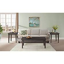 livingroom table sets living room table sets sam s club