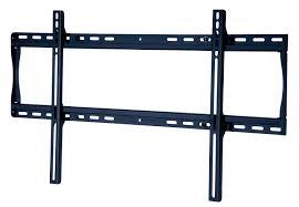 tv wall mount 400 x 400 amazon com peerless 39 80 inches flat wall mount home audio