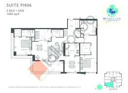 100 luxury townhomes floor plans townhomes for sale in