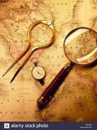 Nautical Maps Nautical Charts Stock Photos U0026 Nautical Charts Stock Images Alamy