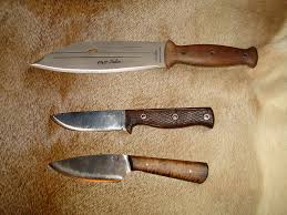 used kitchen knives for sale three for sale all sold bladeforums com