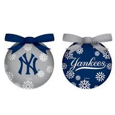 buy lighted tree ornaments from bed bath beyond