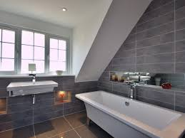 On Suite Bathroom Designs Gurdjieffouspenskycom - En suite bathrooms designs