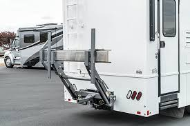 iws motor coaches luxury rvs trailers and motor homes for sale
