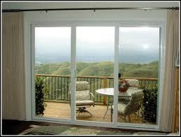 3 panel sliding glass patio doors best sliding glass doors slim steel framed lift and slide door