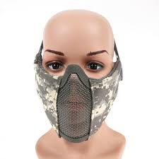 compare prices on net mask online shopping buy low price net mask