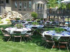 Lighthouse Lodge Cottages by Basic Layout At Willowbrook Ballroom Wedding Pinterest
