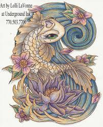 Girly Tattoo Sleeve Ideas Best 25 Fish Tattoos Ideas On Pinterest Pisces Fish Tattoos