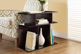 24 Inch Bookshelf Bookshelves Archives Furtado Furniture