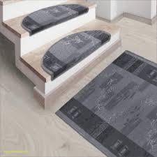 tapis de cuisine sur mesure tapis de cuisine moderne meilleur de tapis de cuisine design tapis