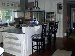 kitchen cabinets raleigh nc discount kitchen cabinets raleigh nc cabinets wholesale kitchen