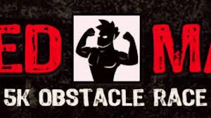 Rugged Maniac Results Rugged Maniac 2016 Long Island New York Youtube