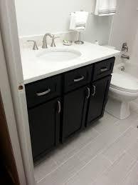 bathroom cabinets bathroom vanity handmade bathroom cabinets
