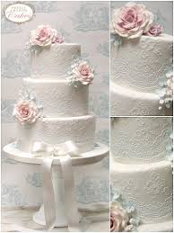 wedding cake decorating classes london wedding cake decorating courses gallery wedding decoration ideas