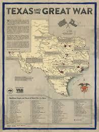 World Map Ww1 World War 1 Map Of Europe Inspiring World Map Design by 2017 Save Texas History Symposium Speaker Spotlight Dr Patrick L