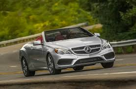 mercedes shop usa mercedes certified pre owned buying guide u s report