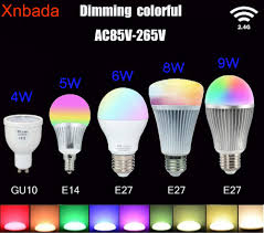 Type G Led Light Bulb by Online Buy Wholesale Led E14 From China Led E14 Wholesalers