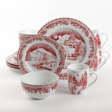 christmas dinnerware best christmas dinnerware set reviews of 2017 at topproducts