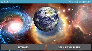 Earth 3d Android Apps On Google Play by Planet Earth 3d Live Wallpaper Android Apps On Google Play