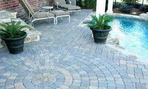 Patio Paver Kits Best Of Circular Patio Kit For 78 Patio Pavers Kit 2ftmt Me