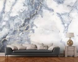 marble wallpaper u0026 marble effect wall murals wallsauce