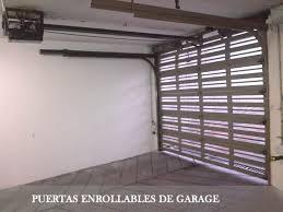 puertas de cocheras automaticas automatismos benaguasil 618 30 30 82 empresa de automatismos