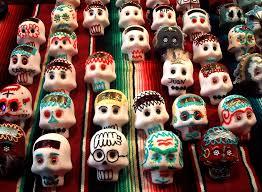 sugar skulls for sale sugar skulls day of the dead sugar skulls for sale on the flickr