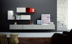 living room wall cabinets modern living room wall units with
