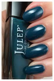 199 best julep polishes i own images on pinterest nail polishes