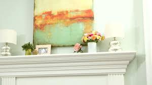 color combination finder picking an interior color scheme better homes gardens