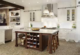 fancy cabinets for kitchen plain and fancy kitchen islands kitchen island