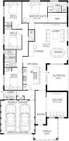 155 best images on pinterest small houses architecture north hampton single storey foundation floor plan western australia