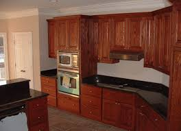 delectable kitchen cabinets for sale photos of family room small