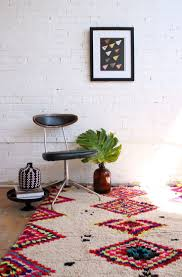 Rugs Home Decor by 536 Best Rugs U2013 Home Decor Images On Pinterest Persian Area