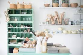 home design store nz 5 minutes with the family co design store gisbornefrom fancy nz