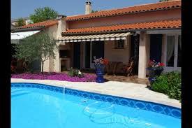 chambre avec piscine chambre d hôtes de plain pied avec piscine à albi chambres d hôte à