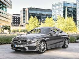 mercedes amg c200 mercedes c class coupe c200 amg line car leasing