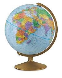 maps for globe 11 best world globes for children brilliant maps