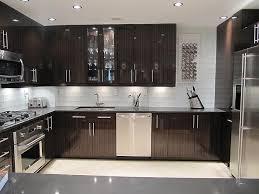 modern kitchen renovation new york city ny