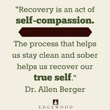 True Selves - 60 best recovery inspiration images on pinterest recovery