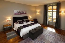 chateau de chambres chambres d hôtes château de briante chambres d hôtes lager