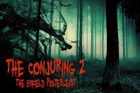 film horor terbaru di bioskop film horor terbaru dan terupdate the conjuring 2 with subtitle
