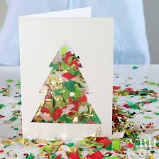 picture christmas cards christmas cards