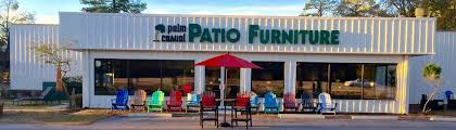 palm casual patio furniture bluffton sc us 29910 contact info