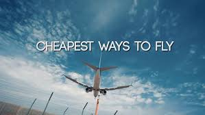 Hawaii cheap ways to travel images Jetstar sale 259 flights to hawaii