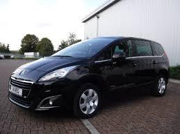 auto peugeot peugeot 5008 1 6 e hdi auto 7 seats business line 2014 for sale