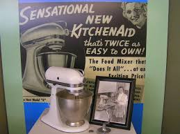chefs stand mixer reviews pros and cons of the best stand mixers