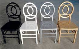 plastic stackable chairs online plastic stackable chairs for sale