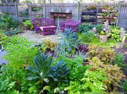 vegetables gardengal bevy